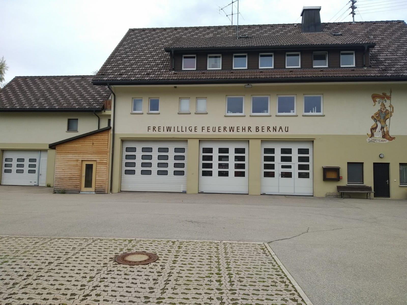 Gerätehaus1